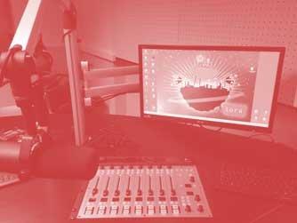 studio1mixer