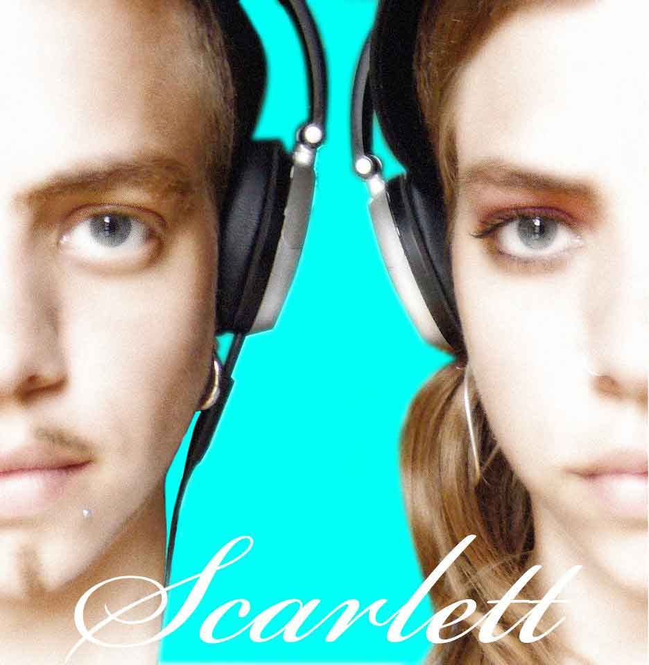 Ladies-First-dj-scarlett web