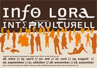 lora_interkulturell_front