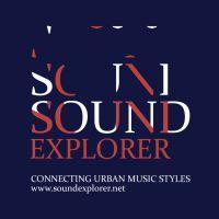 Independence Night: Sound Explorer