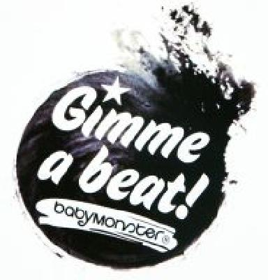 Ladies First! Gimme a Beat with Babymonster